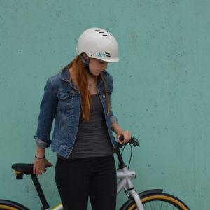 sec_helmet_freeride_3106