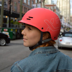 sec_helmet_freeride_neon