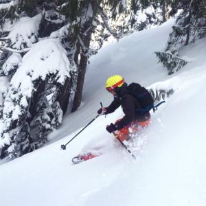 sec_helmet_freeride_ski