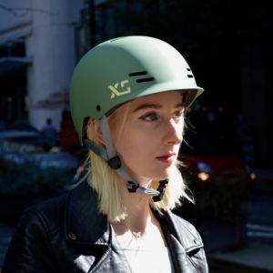 sec_helmet_skyline