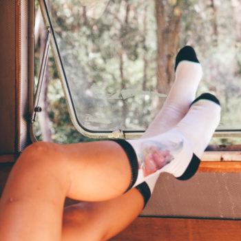 sec_sock_watercolour_window sock-2