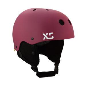 2016_helmet_classic-snow_Plum_front