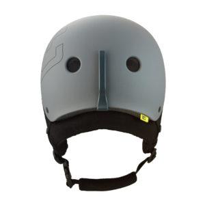 2016_helmet_classic-snow_grey_back