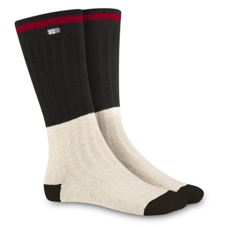 2016_sock_cabin_black-redstripe