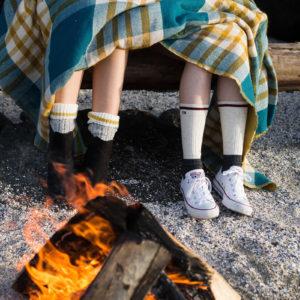 2018_sec_sock cabin camp_Ilanna_XS_Spring60-edit-square