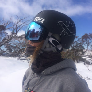 sec_helmet_classic_snow2